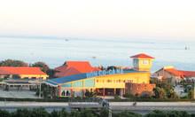 Đón đầu xu hướng BDS công nghiệp với đất nền Cà Ná Ninh Thuận