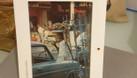 Thanh lý ảnh để bàn Sài Gòn xưa (ảnh 6)
