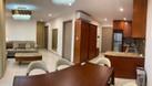 Chính chủ cho thuê chung cư 2 phòng ngủ Vinhomes Ocean Park Gia Lâm (ảnh 4)
