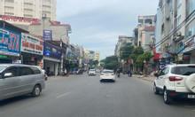 Bán nhà 175 Phùng Hưng, 160m2 7 tầng MT 7m giá 41 tỷ