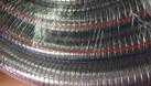 Ống nhựa lõi thép D90, D102, D110, D120 dẫn hóa chất, dẫn nước. (ảnh 8)