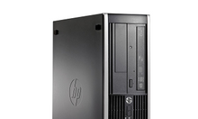 Máy tính để bàn chơi game HP 6300 Pro SFF Core i3 VGA rời 1Gb