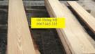 Giá gỗ thông mỹ TP HCM (ảnh 6)