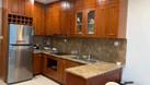 Chính chủ cho thuê chung cư 2 phòng ngủ Vinhomes Ocean Park Gia Lâm (ảnh 7)