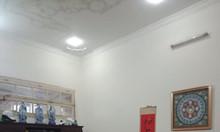 Bán nhà mặt phố Lò Đúc, diện tích 70m2
