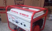 Xả sốc Máy phát điện Honda SH 9500E, chính hãng giá tốt nhất