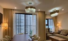 Chính chủ cho thuê chung cư 2 phòng ngủ Vinhomes Ocean Park Gia Lâm