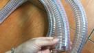 Ống nhựa lõi thép D90, D102, D110, D120 dẫn hóa chất, dẫn nước. (ảnh 6)