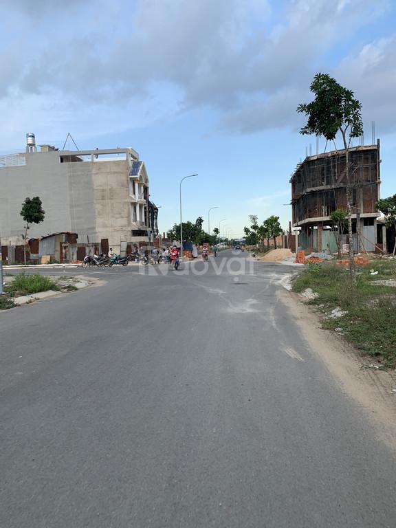 Sở hữu đất nền nhà phố và biệt thự nằm trong khu đô thị liền kề AEON (ảnh 5)