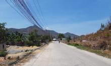 Bán đất Phước Điền - Phước Đồng, ngay cạnh Tắm Bùn Trăm Trứng