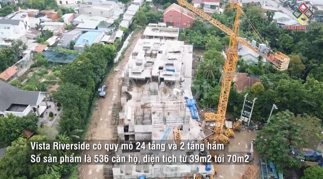 350triệu/căn hộ trung tâm TP, không xem sẽ tiếc (ảnh 3)
