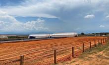 Đầu tư đất chỉ 50 ngàn/m2, đất huyện Bắc Bình – Bình Thuận, sổ riêng