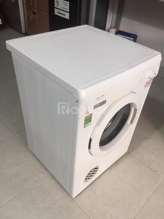 Bán máy sấy quần áo