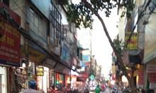 Mặt phố Trung Văn, 8 tỷ cho thuê 30 triệu, KD sầm uất Thanh Xuân