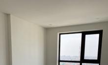 Cần bán căn hộ 86m2 giá 7tỷ2