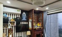 Chính chủ cần bán căn 83m2, 3 phòng ngủ, tại An Bình City