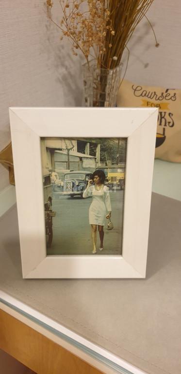 Thanh lý ảnh để bàn Sài Gòn xưa (ảnh 4)
