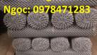 Cung cấp lưới hàng rào B40, lưới B40, lưới thép B40 giá rẻ (ảnh 6)