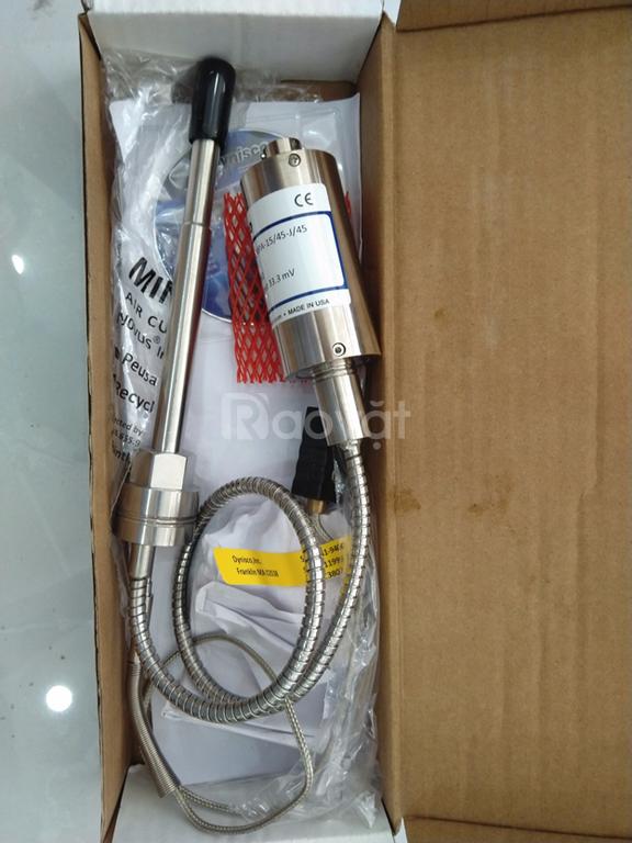 Thiết bị cảm biến áp suất Dynisco NPV83-1