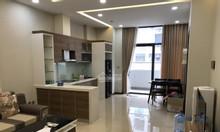 Bán căn hộ 92.6m2 tại Tràng An Complex, giá 3.4 tỷ