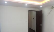 Bán nhà 40m2 tại phường Xuân Đỉnh, xây dựng 4 tầng, đầy đủ nội thất