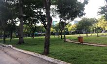 Cần tiền bán gấp đất chỉ 55tr/m2 - thấp nhất khu vực Aeon Bình Tân.