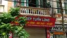 Bán nhà số 34 ngõ 5 Trần Quý Kiên, Dịch Vọng (ảnh 1)