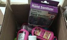 Rửa tay khô hand sanitizer lemon vitamin e 59ml Mỹ