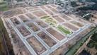 Bán đất ngay khu trung tâm hành chính Nhơn Trạch Đồng Nai gần chợ (ảnh 4)