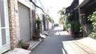 Bán đất An Lạc, Bình Tân, đường Lâm Hoành, cạnh UBND Quận, giá 54triệu (ảnh 3)