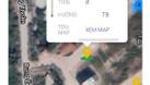 Chính chủ gởi bán lô đất dự án Samsum Village, P. Phú Hữu, SHR (ảnh 3)
