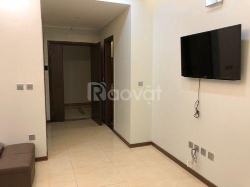Cho thuê căn hộ chung cư Tràng An 3PN - 12 triệu/ tháng (ảnh 3)