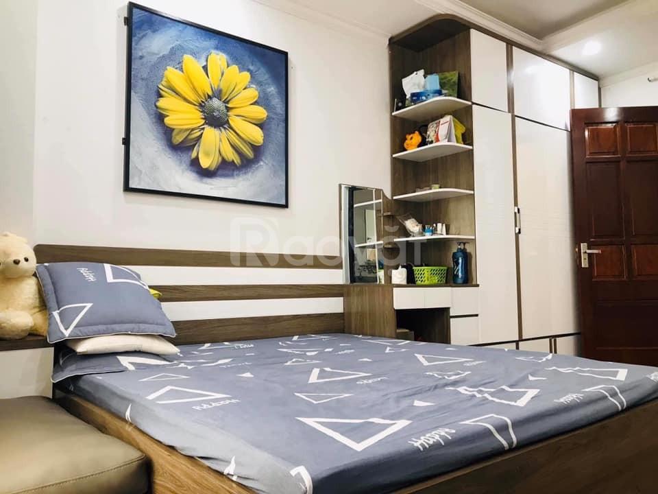 Nhà mới Vũ Tông Phan Thanh Xuân kinh doanh đa dạng