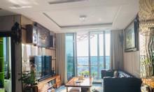 3PN cho thuê 21tr, bán 6.5 tỷ căn hộ Vinhomes Central Park, Bình Thạnh