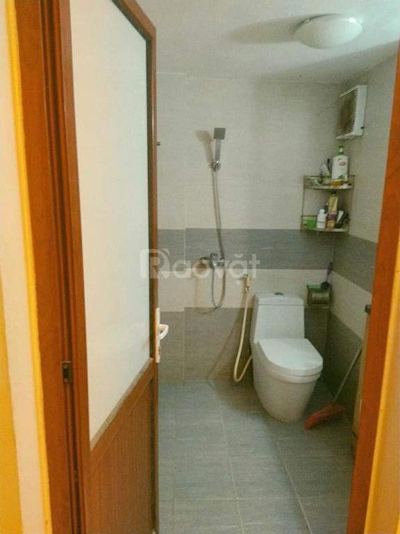 Bán căn hộ 91m2, 03 PN CC 250 Minh Khai (ảnh 3)