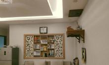 Bán căn hộ 91m2, 03 PN CC 250 Minh Khai  Hiện tại tôi đang có căn hộ