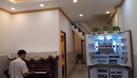 Bán gấp nhà Phan Đình Phùng, Quận Phú Nhuận, 39m2, 2 lầu, 3 phòng ngủ, 3.9 tỷ (ảnh 1)