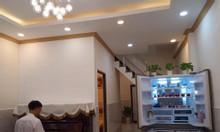 Bán gấp nhà Phan Đình Phùng, Quận Phú Nhuận, 39m2, 2 lầu, 3 phòng ngủ, 3.9 tỷ