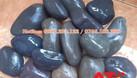Bán đá cuội đen trang trí sân vườn, biệt thự giá rẻ (ảnh 6)