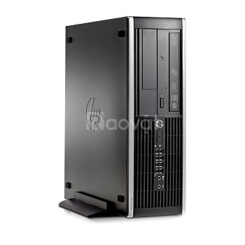 Máy đồng bộ HP 8300 SFF Core i3 Ivy Bridge dùng cho văn phòng