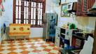 Nhỉnh 2 tỷ có nhà 25m x 3T tại Thái Hà, ngõ thông, an sinh tốt (ảnh 5)