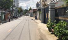 Đất nền Lâm Hoành, khu Tên Lửa cách AEON Mall Bình Tân 3p, SHR