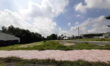 Bán đất TT Long Thành, An Phước, 121.2m2/full thổ/1 tỷ, ngay LT Plaza