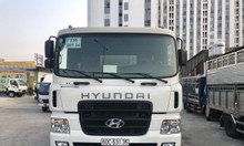 HYUNDAI - HD270 BEN