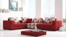 Bọc lại da ghế sofa HCM (ảnh 2)