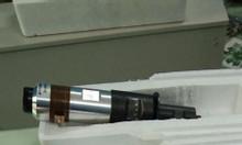 Thanh rung siêu âm, súng siêu âm chất lượng tốt nhất