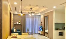Bán căn hộ ngay UBND Thuận An, giá 1tỷ1, 2PN, có trả góp