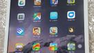 Ipad mini wifi 16GB. Máy zin, mới 99%, rất đẹp (ảnh 2)