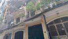 Cần bán nhà khu Văn Cao, phân lô ô tô tránh, văn minh, lịch sự  (ảnh 5)