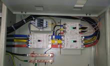 Thợ điện nước, điện lạnh Dĩ An, uy tín, giá bình dân